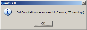 Compile success.png
